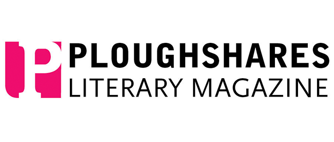 Three Pitt poets included in Spring 2015 Transatlantic issue of Ploughshares