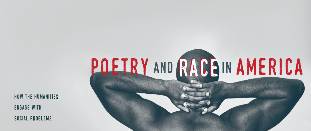 A landmark event exploring race in America