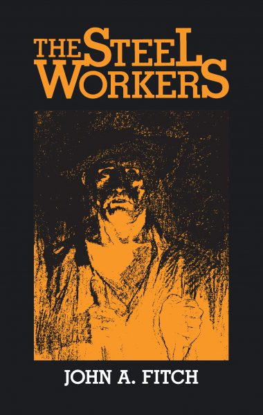 The Steel Workers