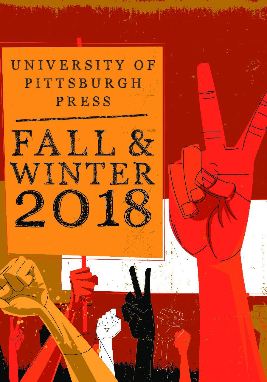 Fall/Winter 2018