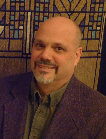 Peter Kracht