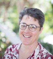 Sarah S. Elkind