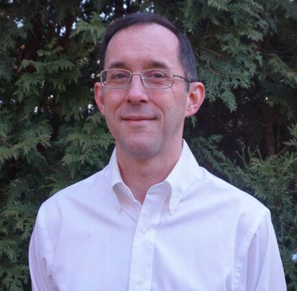 Joshua Shanholtzer
