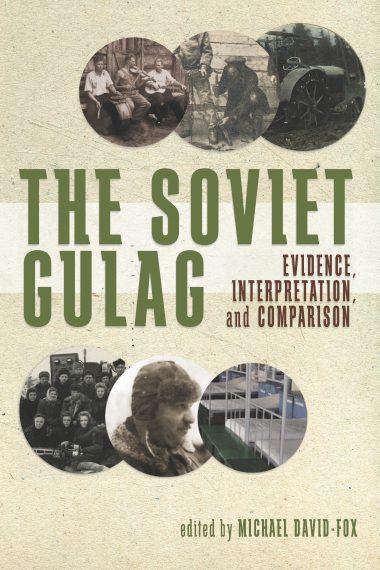 The Soviet Gulag