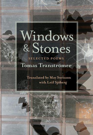 Windows and Stones