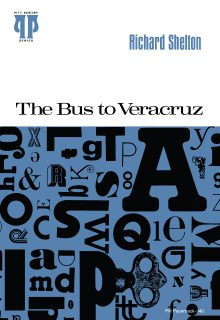 The Bus to Veracruz