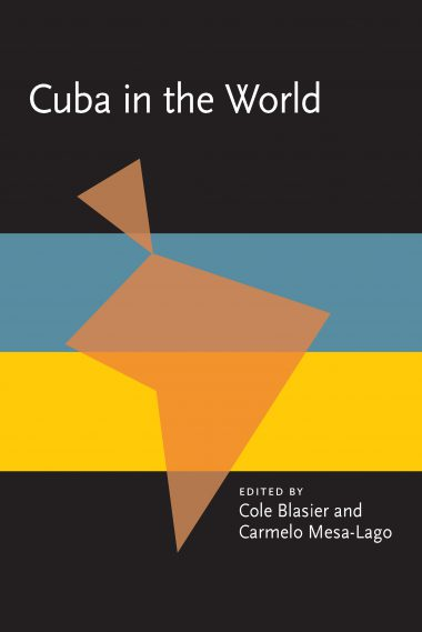Cuba in the World