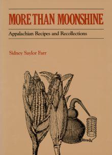 More than Moonshine