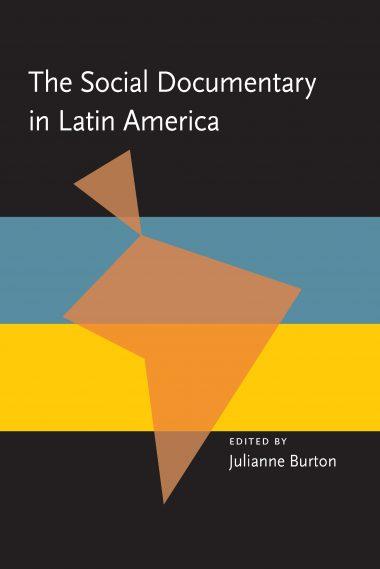 The Social Documentary in Latin America
