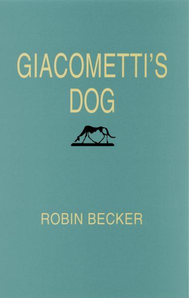 Giacomettis Dog