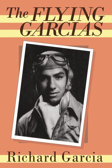 The Flying Garcias