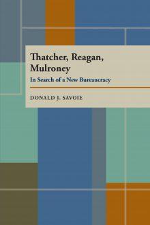 Thatcher, Reagan, and Mulroney