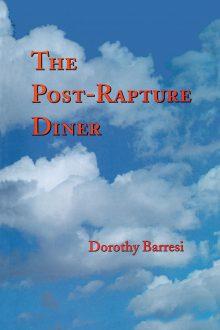 The Post-Rapture Diner
