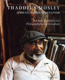Thaddeus Mosley