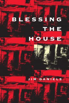 Blessing the House