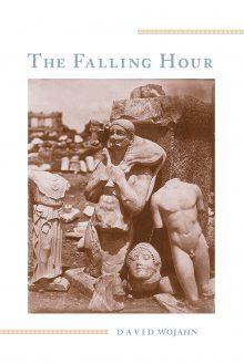 The Falling Hour