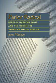 Parlor Radical