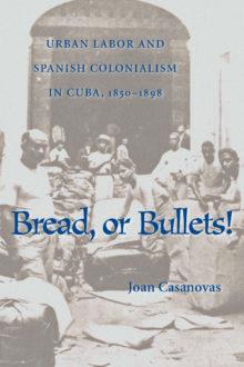 Bread Or Bullets