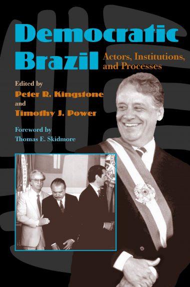 Democratic Brazil