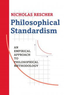 Philosophical Standardism