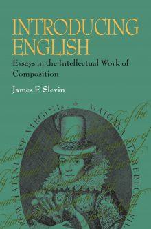 Introducing English