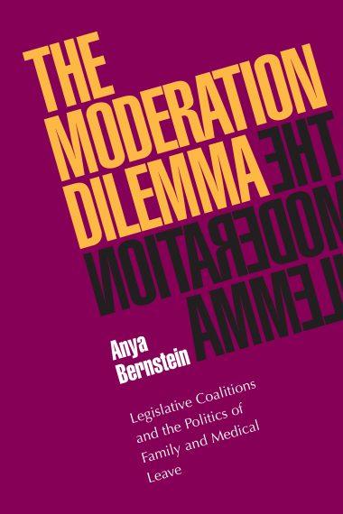 Moderation Dilemma