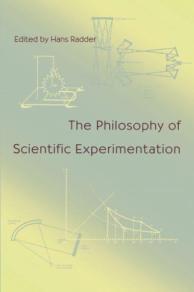 The Philosophy Of Scientific Experimentation