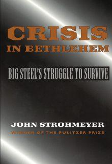 Crisis In Bethlehem