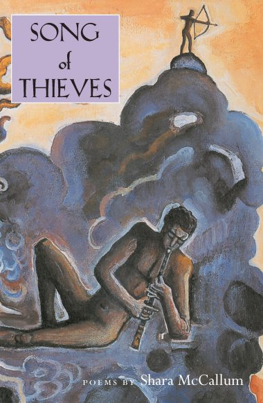 Song Of Thieves