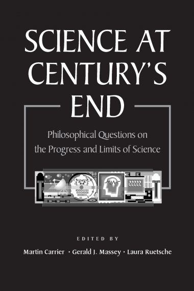Science At Centurys End
