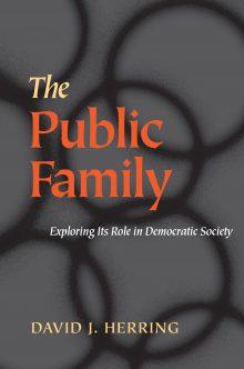 Public Family