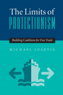 The Limits Of Protectionism