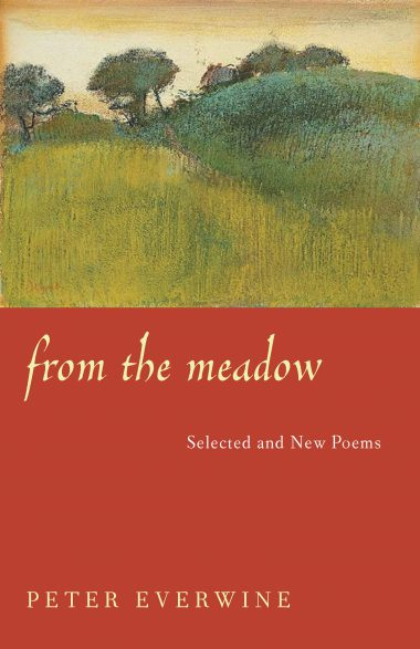 From the Meadow