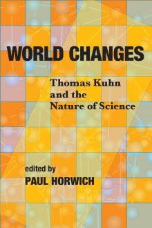 World Changes