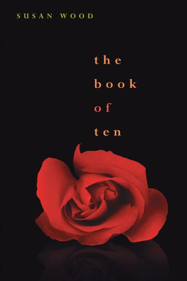 The Book of Ten