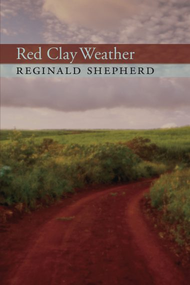 Red Clay Weather
