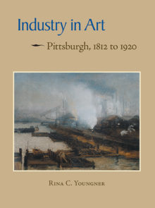 Industry in Art