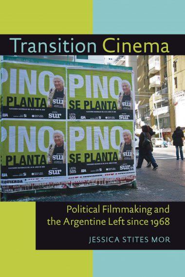 Transition Cinema