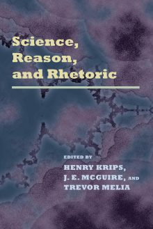 Science Reason Rhetoric