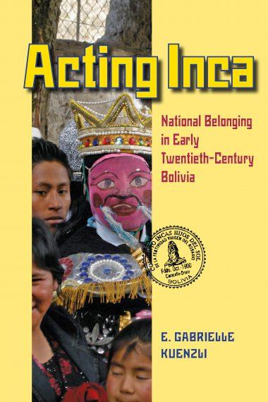 Acting Inca
