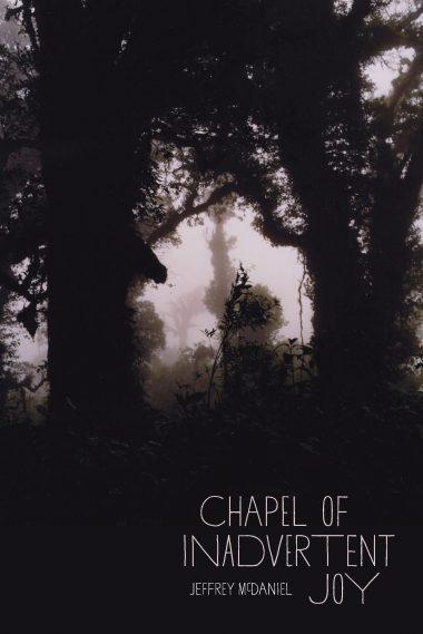 Chapel of Inadvertent Joy