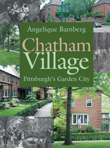 Chatham Village