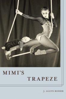 Mimi's Trapeze