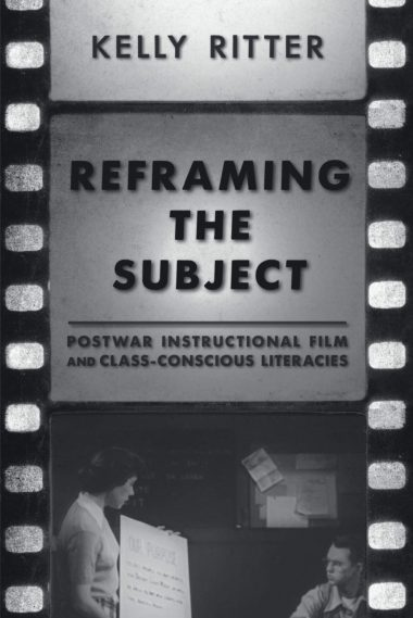 Reframing the Subject