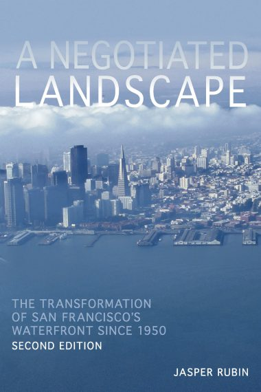 A Negotiated Landscape