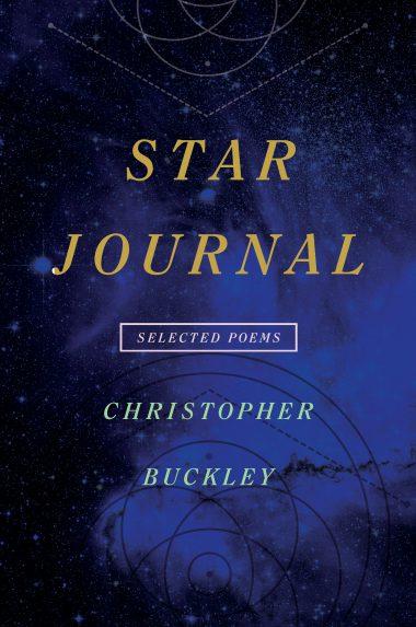 Star Journal