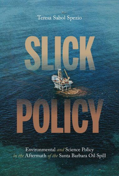 Slick Policy