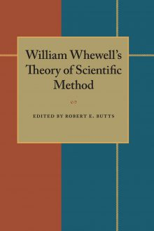William Whewell's Theory of Scientific Method