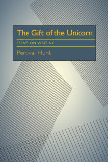 The Gift of the Unicorn
