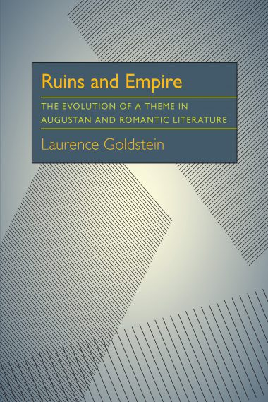 Ruins and Empire